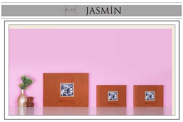 JASMİN