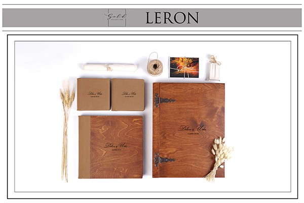 LERON